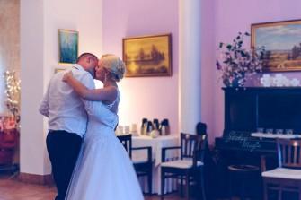 Ślubna Magia Tarnowskie Góry