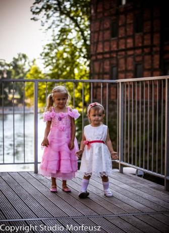 Wszystkie dzieci nasze są Bydgoszcz