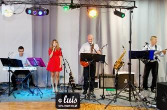 Zespół LUIS Kraków