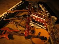 Axi-Band bydgoszcz