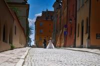 Fotografia okolicznościowa  Warszawa