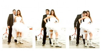 Malina Fotografia �lubna i reklamowa Nysa