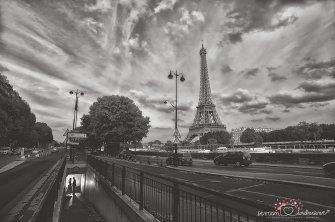 zdjęcia ślubne w Paryżu Warszawa