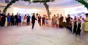 Zespół weselny Śląsk - Ratoro Zabrze