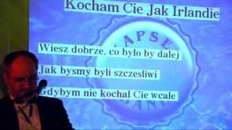 Karaoke Poznań