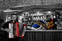 www.TheFlowersBand.pl - ��d� - Zesp� muzyczny na Twoje wesele! ��d�