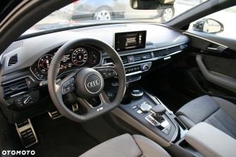 Jeep Grand Cherokee, Audi A4 B9, Audi Q3 elegancja i klasa !!! Nowy Sącz