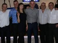 Zespół  Dens - Gramy dla WAS  Tanio i Solidnie ! Góra Kalwaria