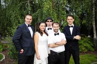 wesele Włocławek