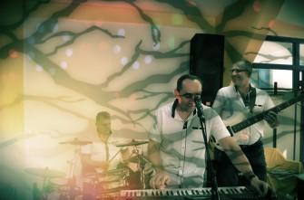 Dexter Band Piotrków Trybunalski