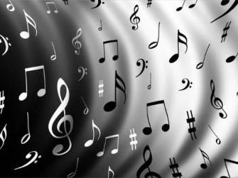 Dwuosobowy zesp� muzyczny Ostrowiec �wi�tokrzyski