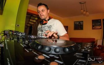 DJ MANI MUSIC Reszel