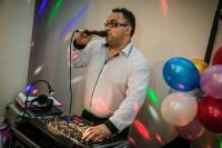 DJ Wodzirej na ka�d� okazj� - profesjonalna obs�uga imprez Mi�dzyrzecz