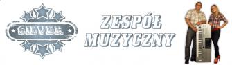 Zesp� Muzyczny SILVER Choszczno