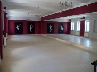 Sala Classic Świdnica