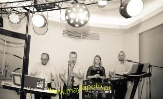 Maykipolo - zespol weselny+videofilmowanie+foto Warszawa