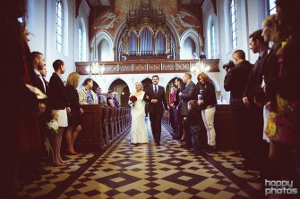 Ceremonia Pyskowice
