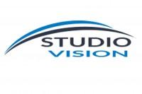 Studio VISION filmowanie lustrzankami NIKON  DRON - (helikopter) Gorlice