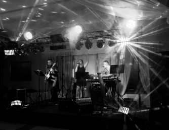 Free-Band Lublin