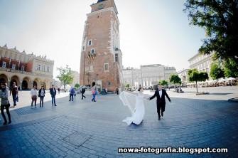 Zdjęcia Ślubne Wodzisław Śląski