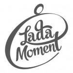 Lada Moment Studio Łódź