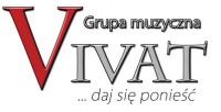 Grupa muzyczna Vivat Sandomierz