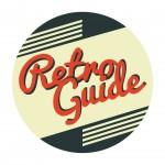 Retro Guide Pozna�