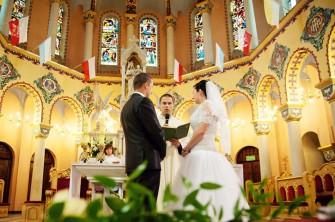 www.photo-markowski.net Gorz�w Wielkopolski