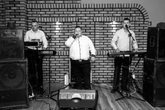 Zespół Muzyczny UNIKAT Siemiatycze