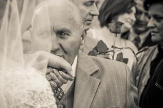 SR FOTO | Sylwia i Rafał Borowiec Zakroczym