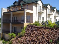 Hotel Resident Suchedni�w