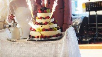 Nie musisz martwić się o ciasto, tort i alkohol Wadowice