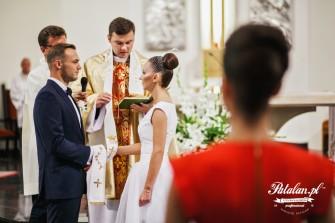 Fotograf Mariusz Patalan   Golden Pixel Łomża