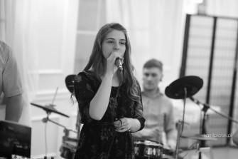 Weronika Rybno