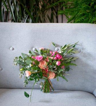 Lilia Event- Dekoracje oraz florystyka ślubna Chorzów