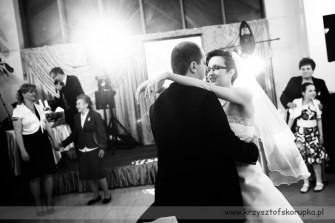 fotografia ślubna Węgrów Siedlce
