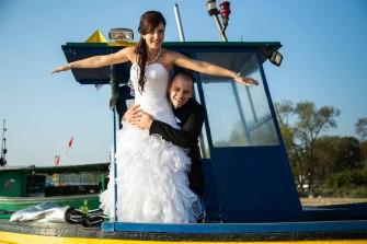 Magopax - wesele z pomysłem Tczew