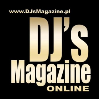 DJ TEAM Mi�dzyrzecz