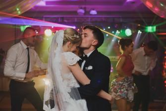 wesele lublin Opole Lubelskie
