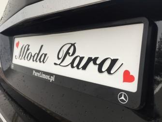 Mercedes E-Class W212 , wynajem . PureLimos.pl Warszawa