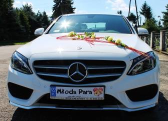 Wynajem samochodów luksusowych RadMar Pszów