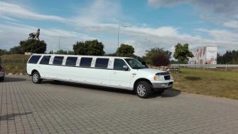 wynajem limuzyn łódź,auto do ślub łódź,panieński łódź,kawalerski  Łódź