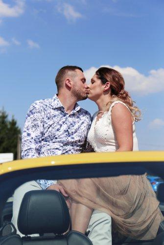 Agata&Mateusz Dzierżoniów