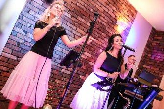 Mercedes Band Inowrocław