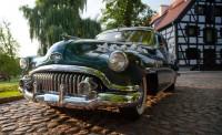 wynajem samochodu do �lubu Bydgoszcz