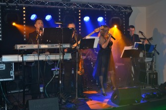 Socho- dobry - band - bis  Inowrocław
