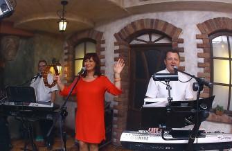 Zespół Muzyczny New Star Bydgoszcz