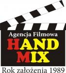 Filmowanie,Foto,Kamerzysta,Lublin,Radom,Warszawa Puławy