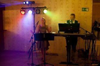 Duet Muzyczny Aspekt Wągrowiec