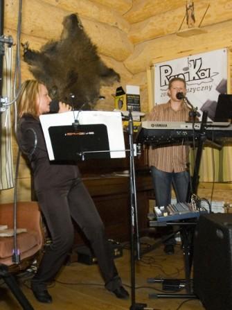 Zespół Muzyczny RANIKA Bielsko-Biała